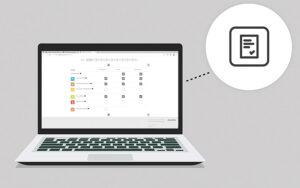 Der Datenexport in Polysun ermöglicht es Installateuren und Planern, erste Konzeptionen eigenständig durchzuführen. Grafik: zvg