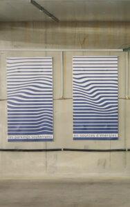 Das Pilotprojekt in Lausanne liefert Energie für 60 Wohnungen. Foto: EPFL