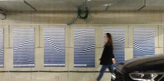 Pilotprojekt in Lausanne liefert Energie für 60 Wohnungen. Foto: EPFL